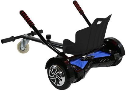 Pilan Cool Mini Kart Seat Attachment