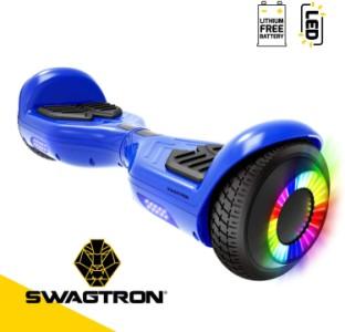 Swagboard T881 Twist